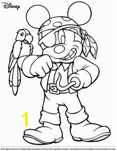 coloring pages disney pdf Find the newest extraordinary images ideas especially some topics to coloring pages disney pdf only in th