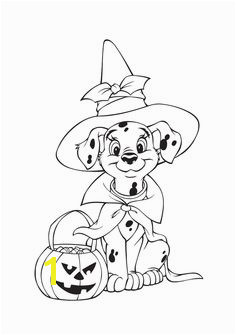 Halloween coloring pages Free Halloween Coloring Pages Disney Coloring Pages Coloring For Kids