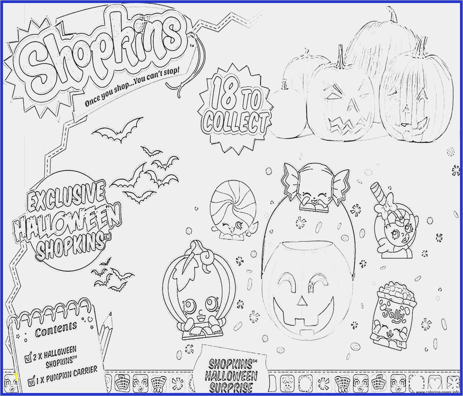 Disney Halloween Coloring Pages Printable 17 Beautiful Halloween Coloring Sheet
