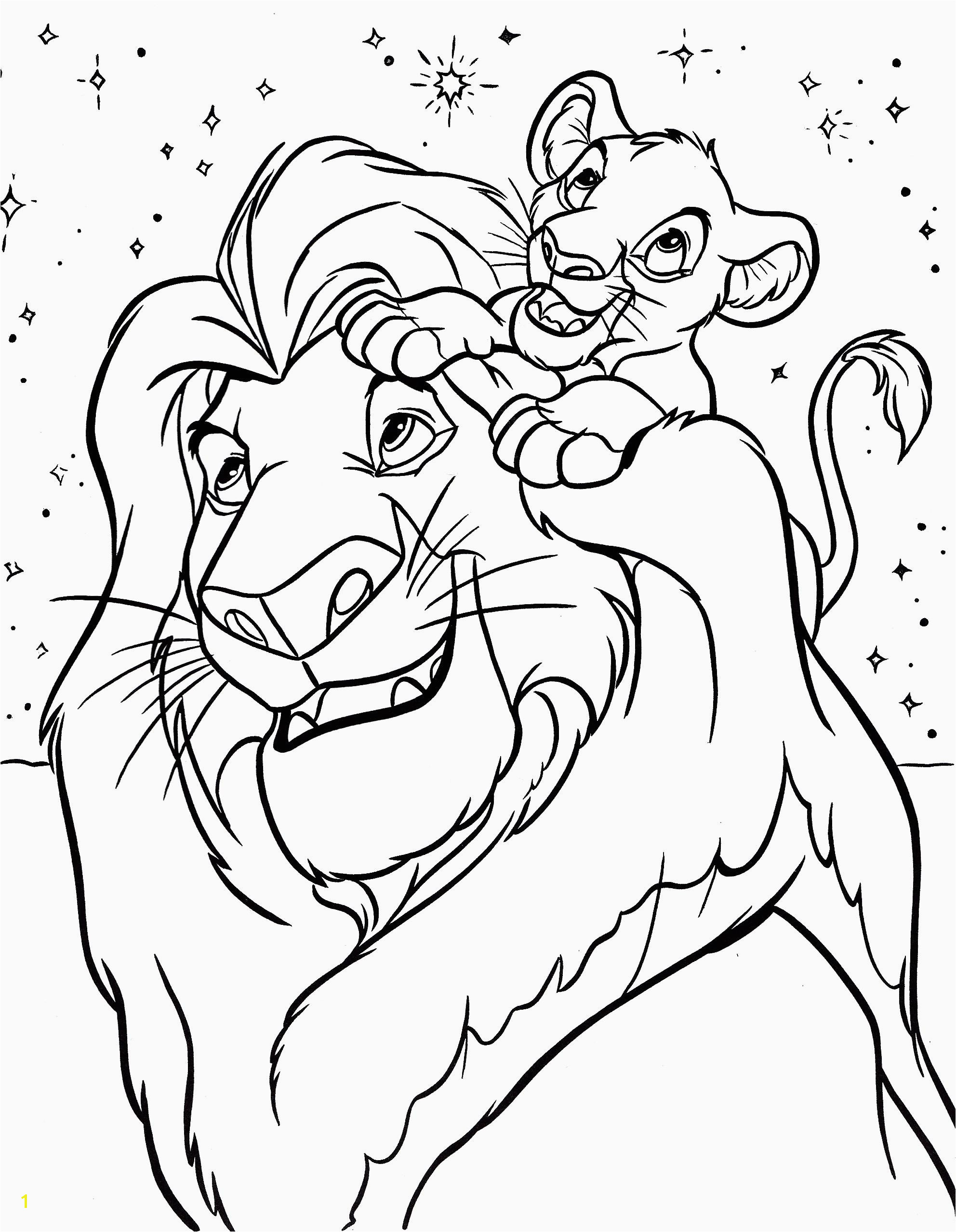 Printable Coloring Pages Halloween Best Disney Halloween Coloring Pages Printable Home Coloring Pages Best