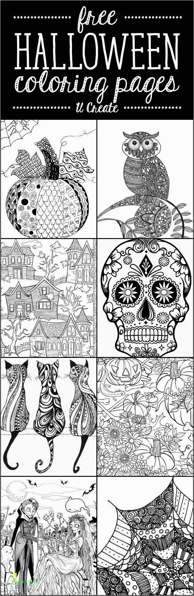 Free Halloween Coloring Pages Disney Halloween Coloring Pages New Printable Home Coloring Pages Best Color Sheet