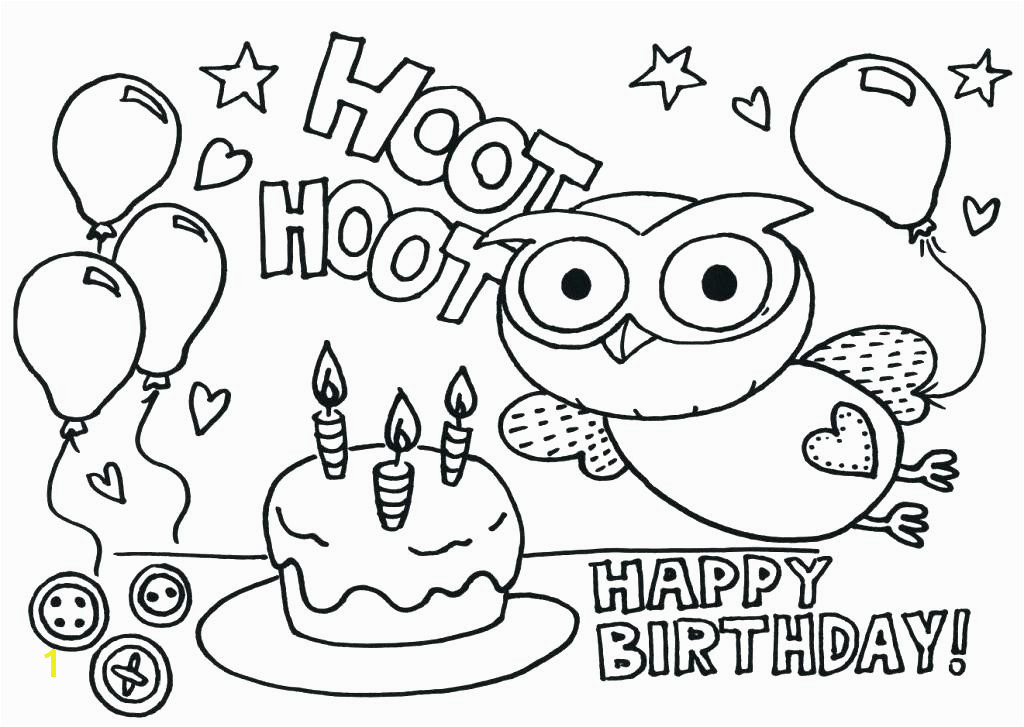 Disney Halloween Color Pages Printable By Number Printables Coloring Book Free Page Happy Birthday B