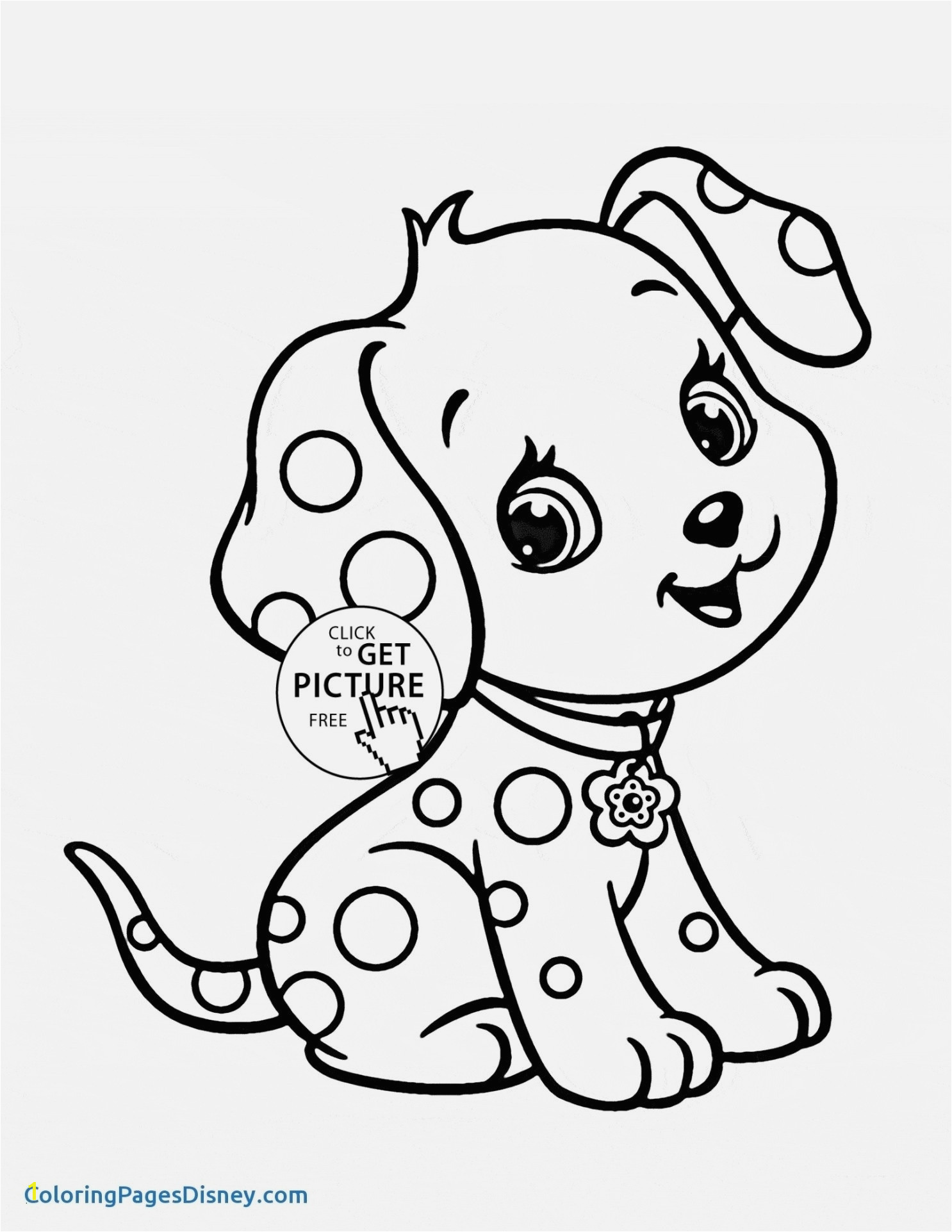 Free Halloween Coloring Pages Free Print Free Disney Halloween Coloring Pages Heathermarxgallery – Free