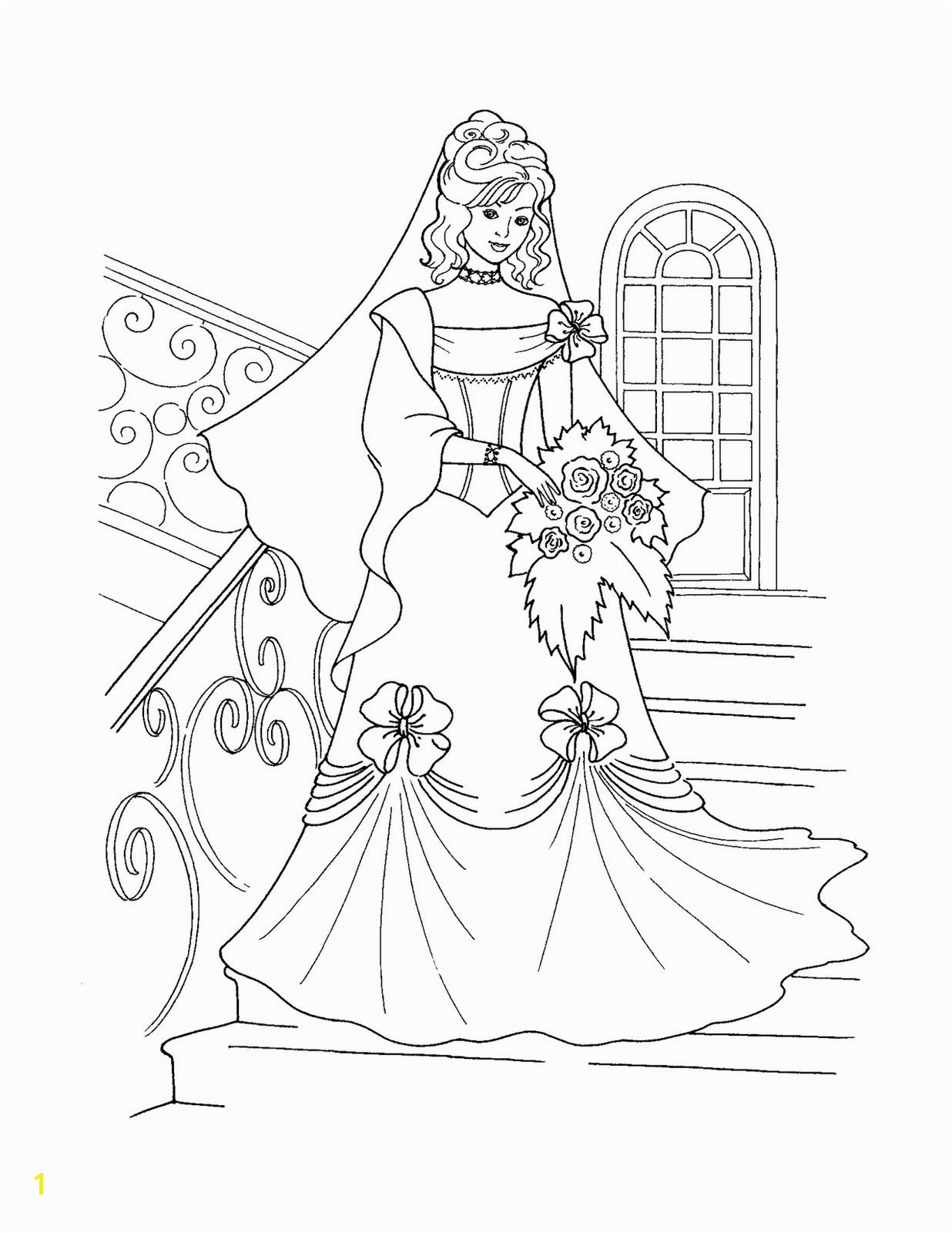free disney princess coloring pages 17ab free disney princess coloring pages unique fresh chuggington coloring pages free printabl pin od tracy graph