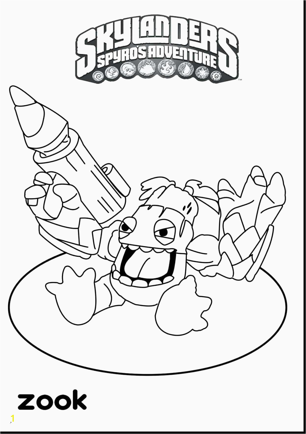 Disney Junior Com Coloring Pages 40 Inspiration Angelo Ausmalbilder Treehouse Nyc