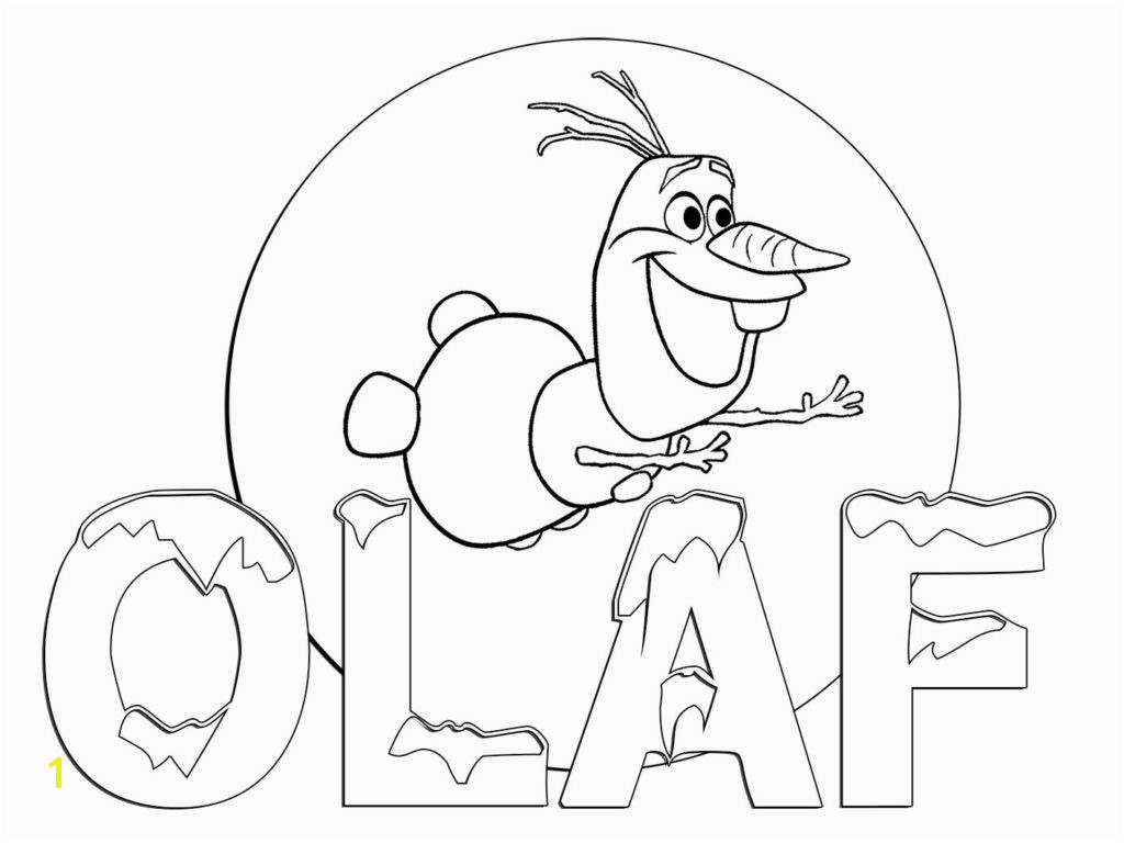 Best of disney jr coloring pages Gallery 9 a Disney Junior Frozen Coloring Pages