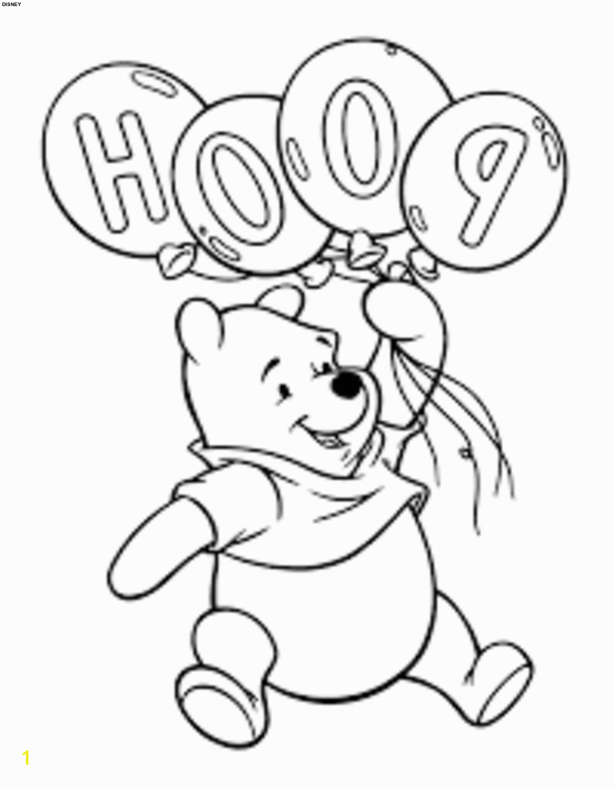 Best of disney jr coloring pages Free 9 d Best Coloring Pages Cartoons 41