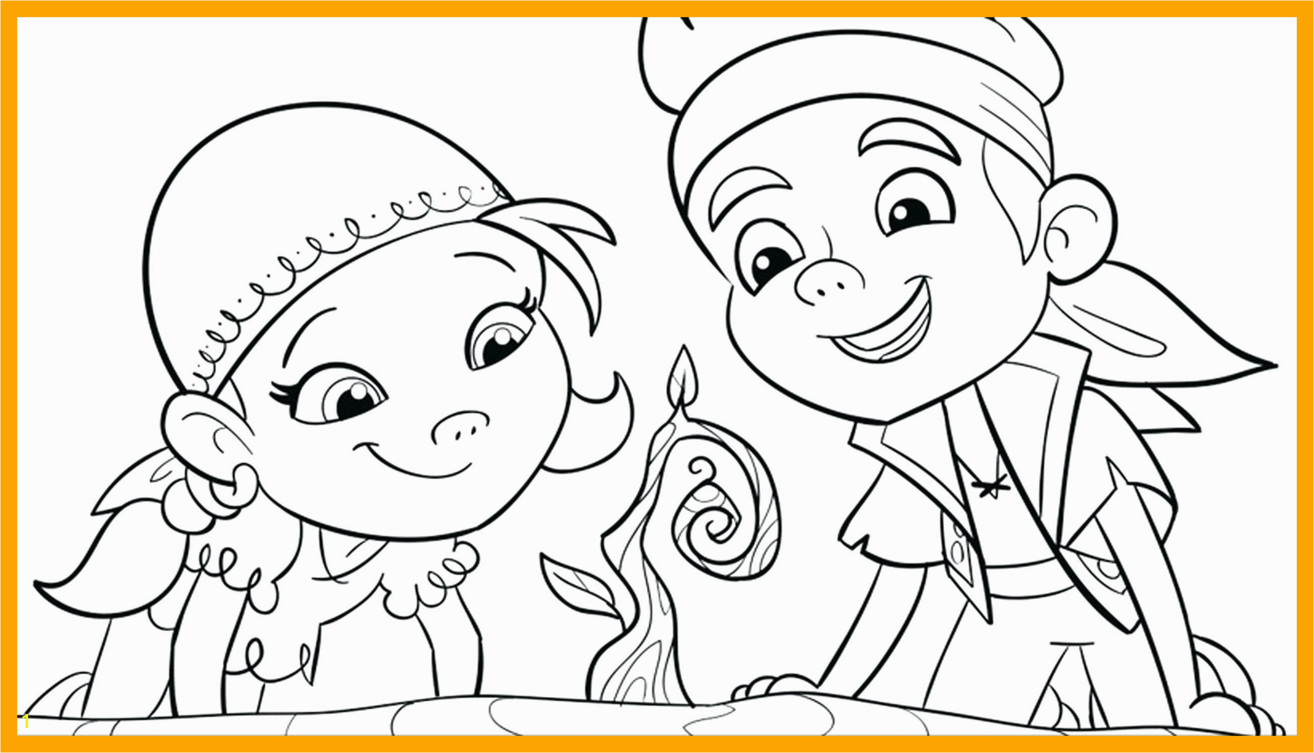 Disney Jr Color Pages Edge Disney Jr Coloring Pages Junior Inspirati Unknown