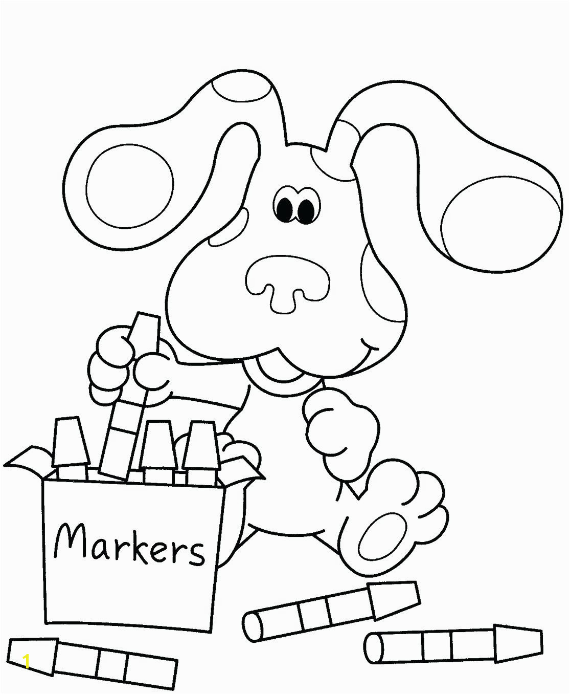 Awesome disney jr coloring pages Free 11 q Coloring Disney Junior Octonauts Pages Jr