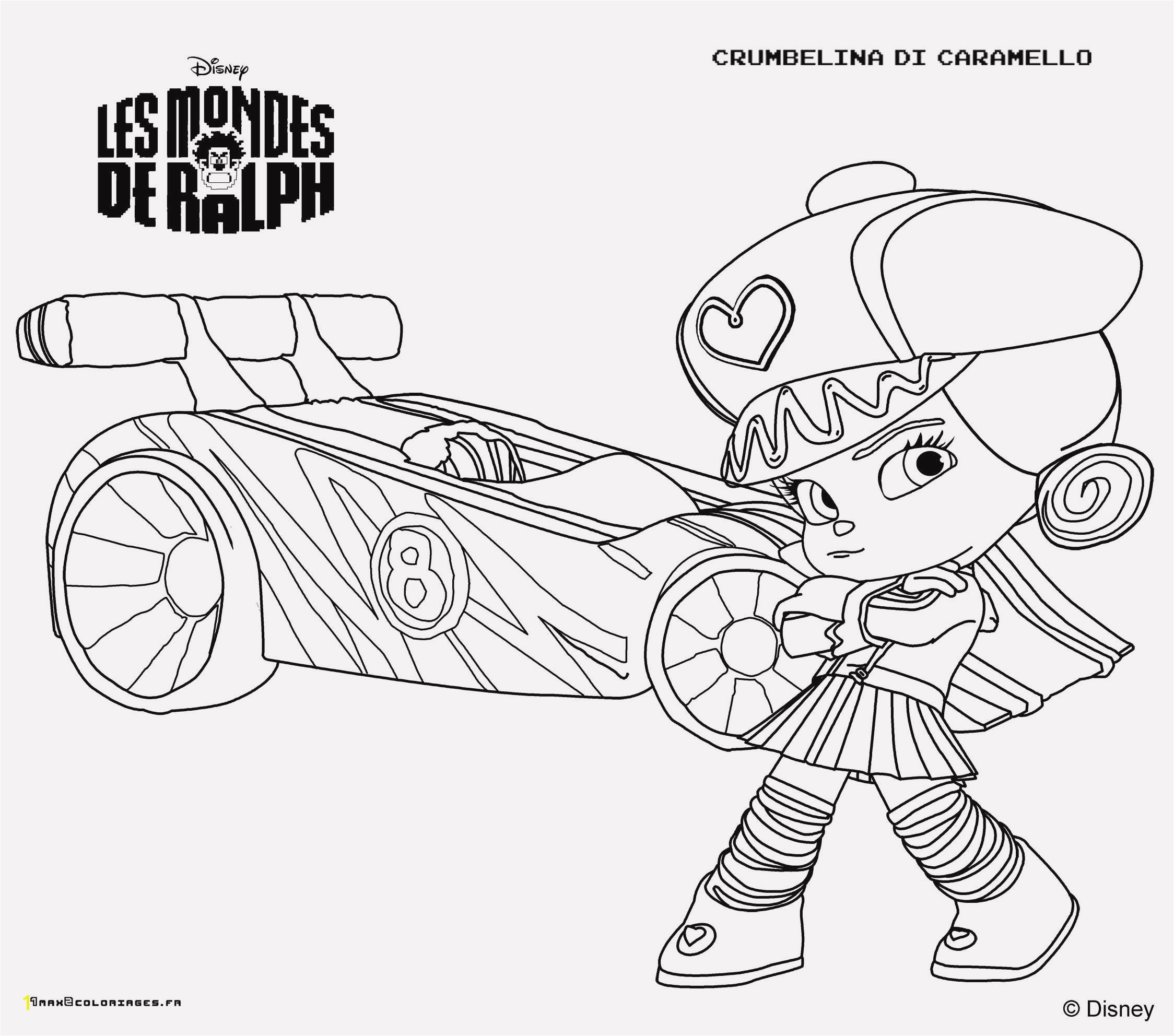 Disney Princess Printable Coloring Book Unique New Chuggington Coloring Pages Free Printabl Pin Od Tracy Jefferies