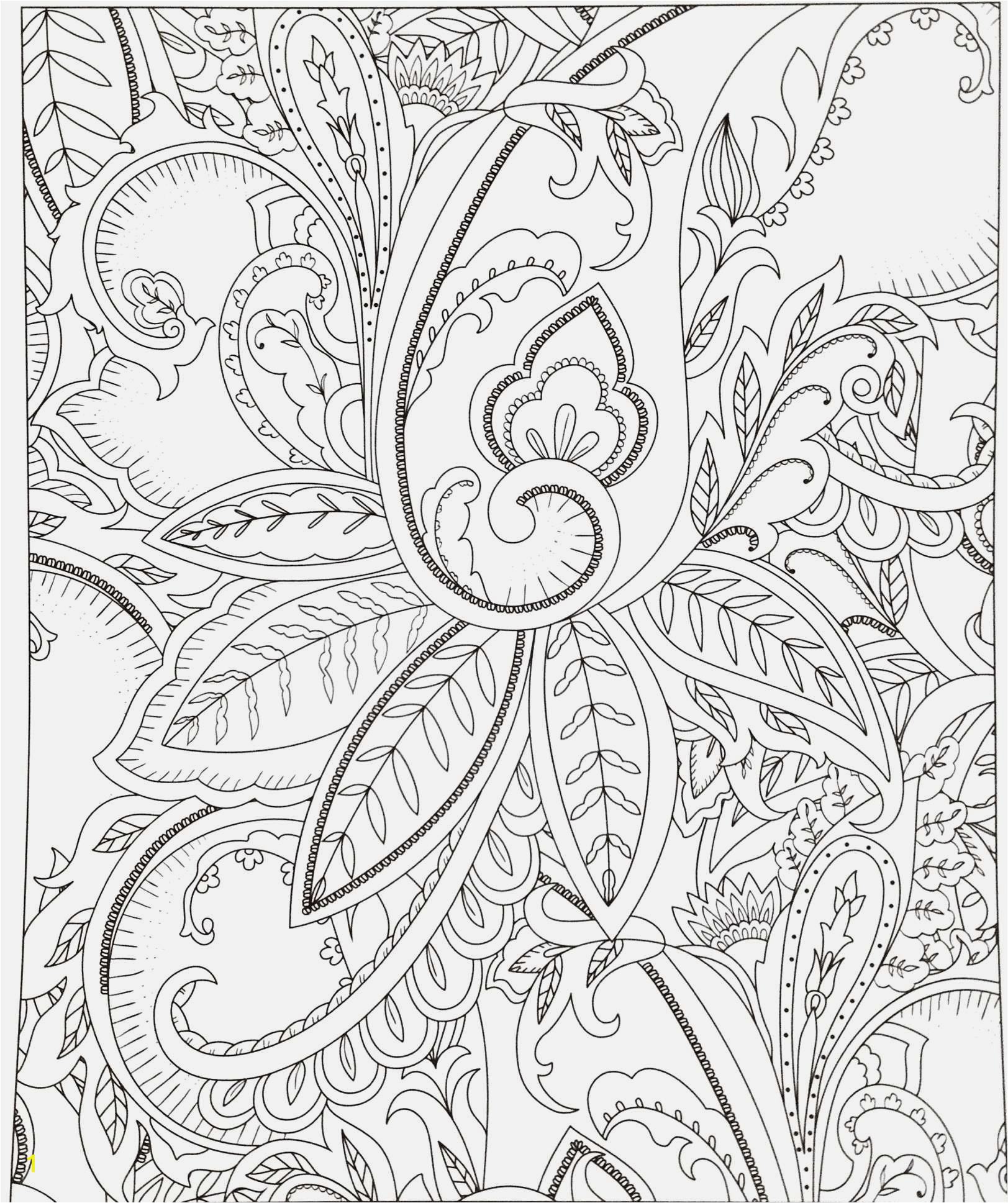 Disney Coloring Printable Coloring Pages 22 Disney Princess Coloring Printable Disney Coloring Download and Print