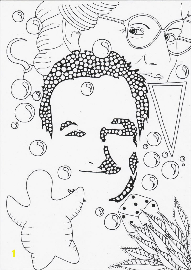 Printing Princess Coloring Pages Awesome Print for Free Coloring Pages Disney Princess Printable Coloring