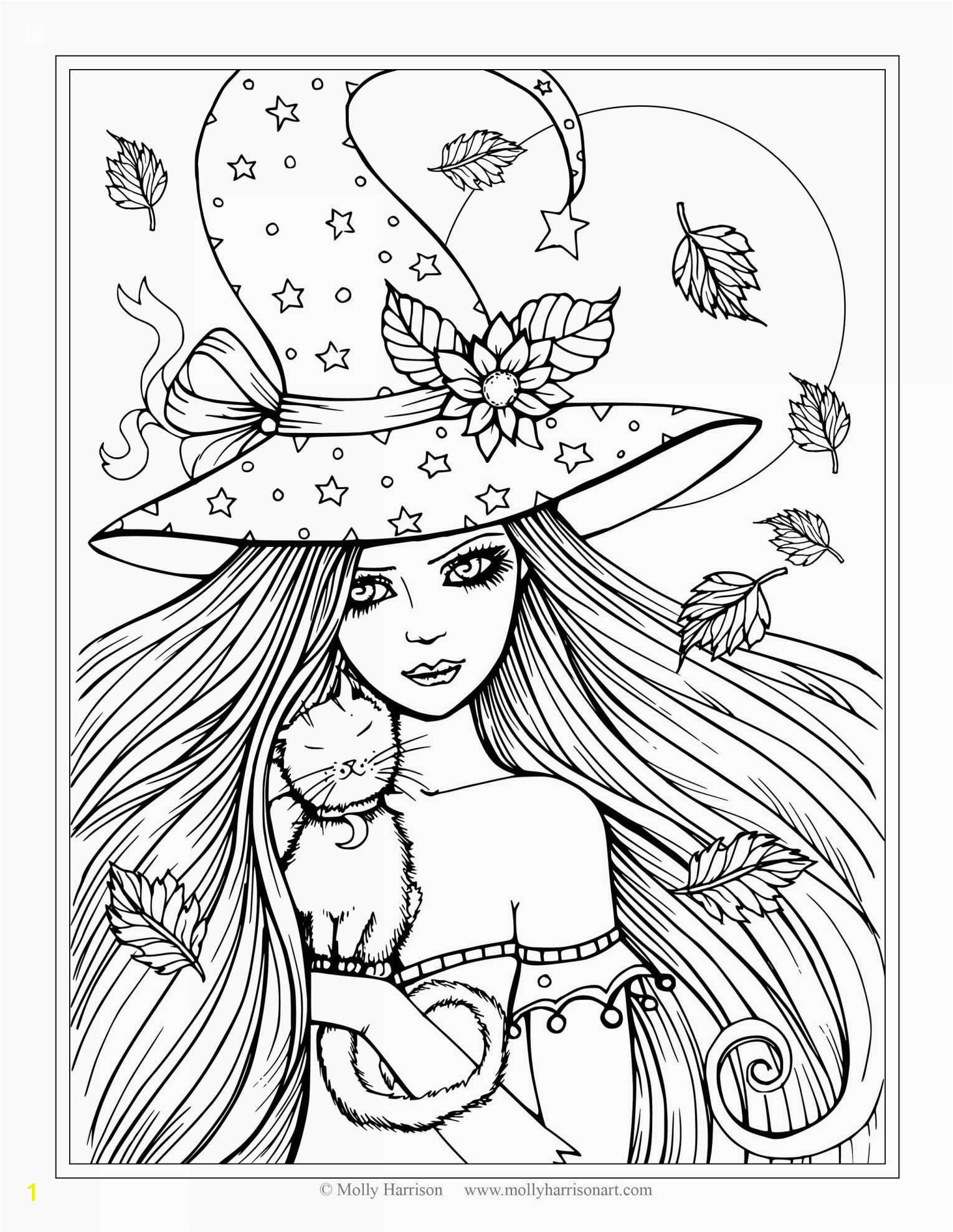 Disney Princess Tiana Coloring Pages to Print Disney Princesses Coloring Pages Gallery thephotosync