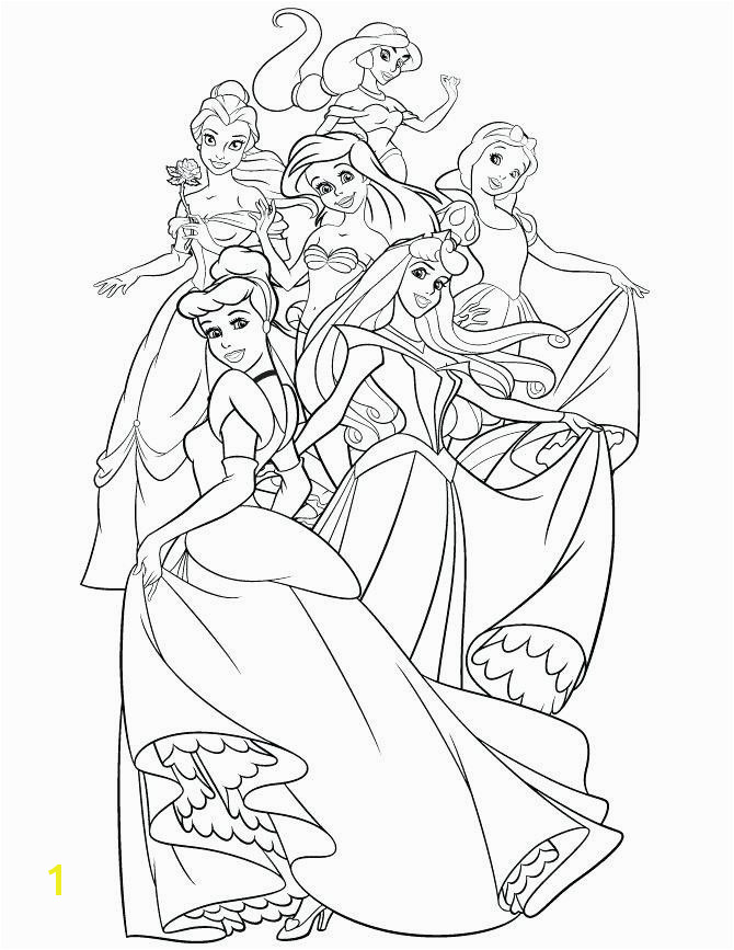 disney princess tiana coloring pages awesome home coloring pages best color sheet 0d modokom