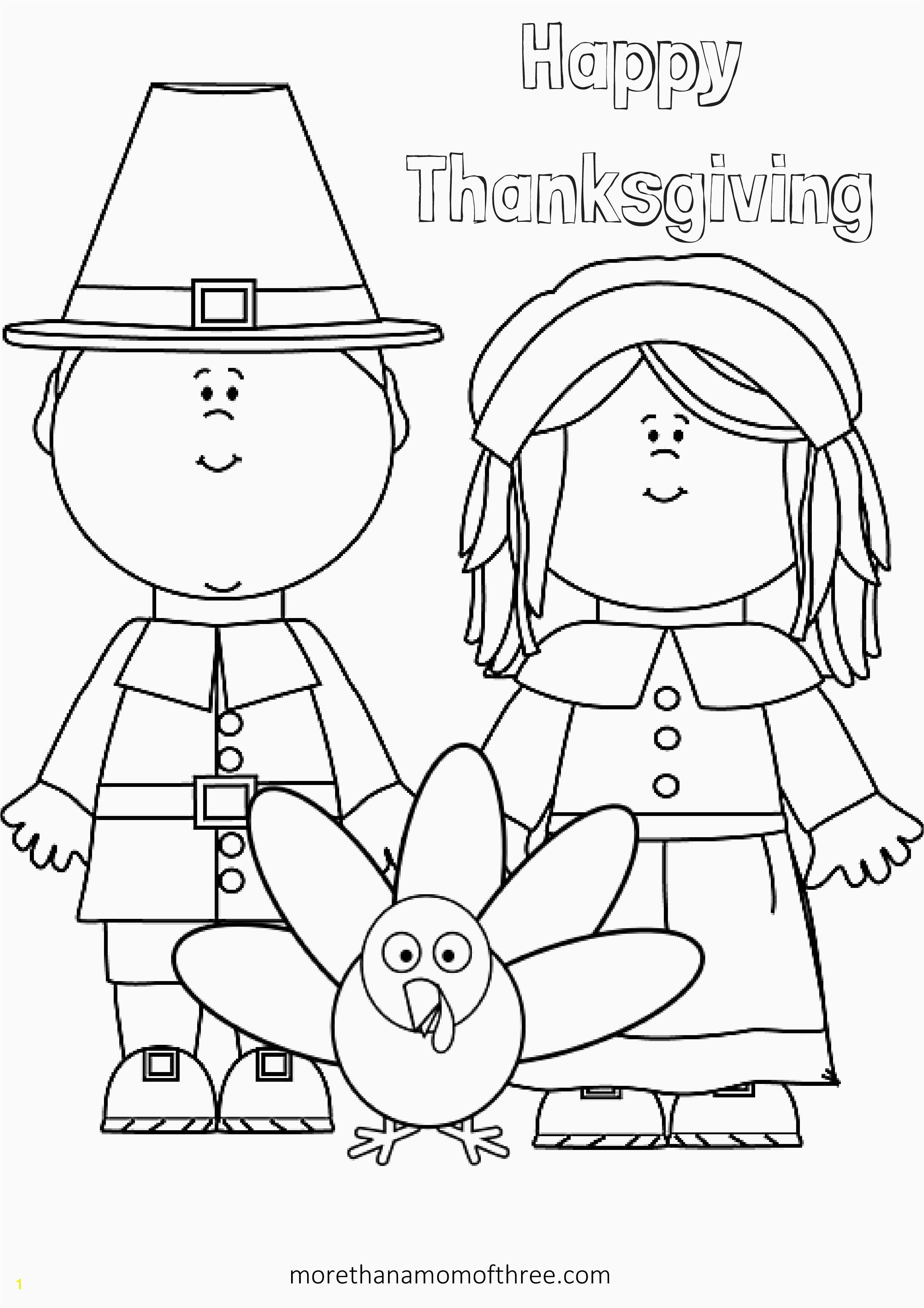 Coloring Pages for Kids at Thanksgiving Arresting Inspirational Disney Thanksgiving Coloring Pages Printables