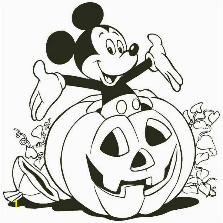 Disney Halloween Halloween Crafts Mickey Mouse Halloween Happy Halloween Halloween Tricks