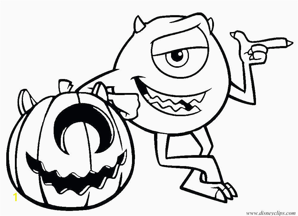 Scary Halloween Colouring Beautiful Scary Halloween to Color Princess Halloween Coloring Pages