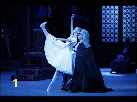 Coppelia Ballet Coloring Pages Lovely the Bolshoi Ballet Performs Coppélia Entertainment