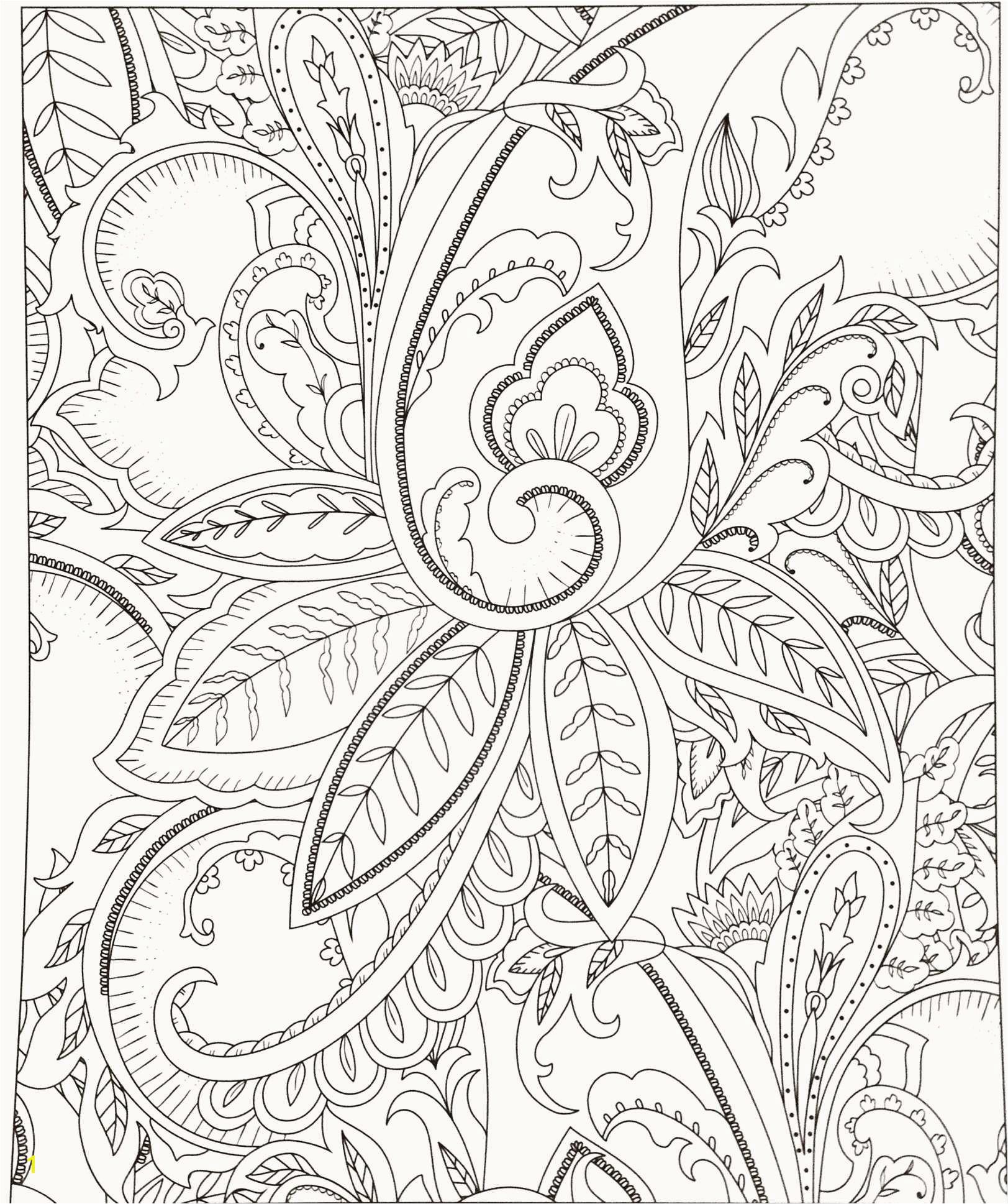Divergent Coloring Pages Divergent Coloring Pages New Divergent Coloring Pages 13 Luxury