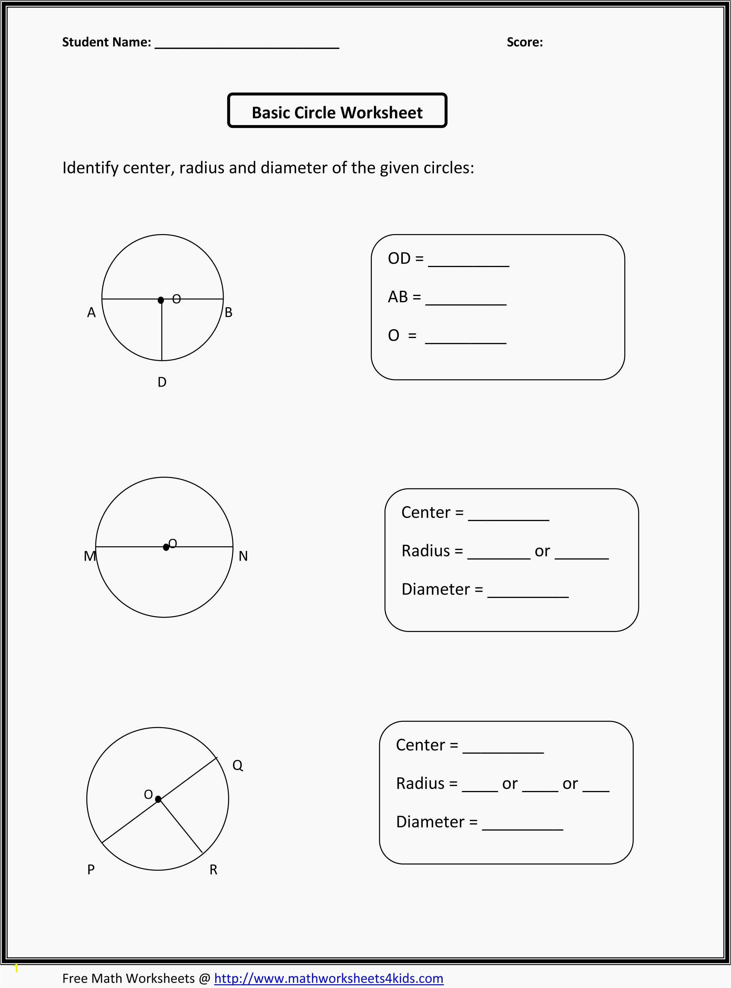 Division Facts Coloring Page Thanksgiving Coloring Pages Math Got Second Grade Inspirational
