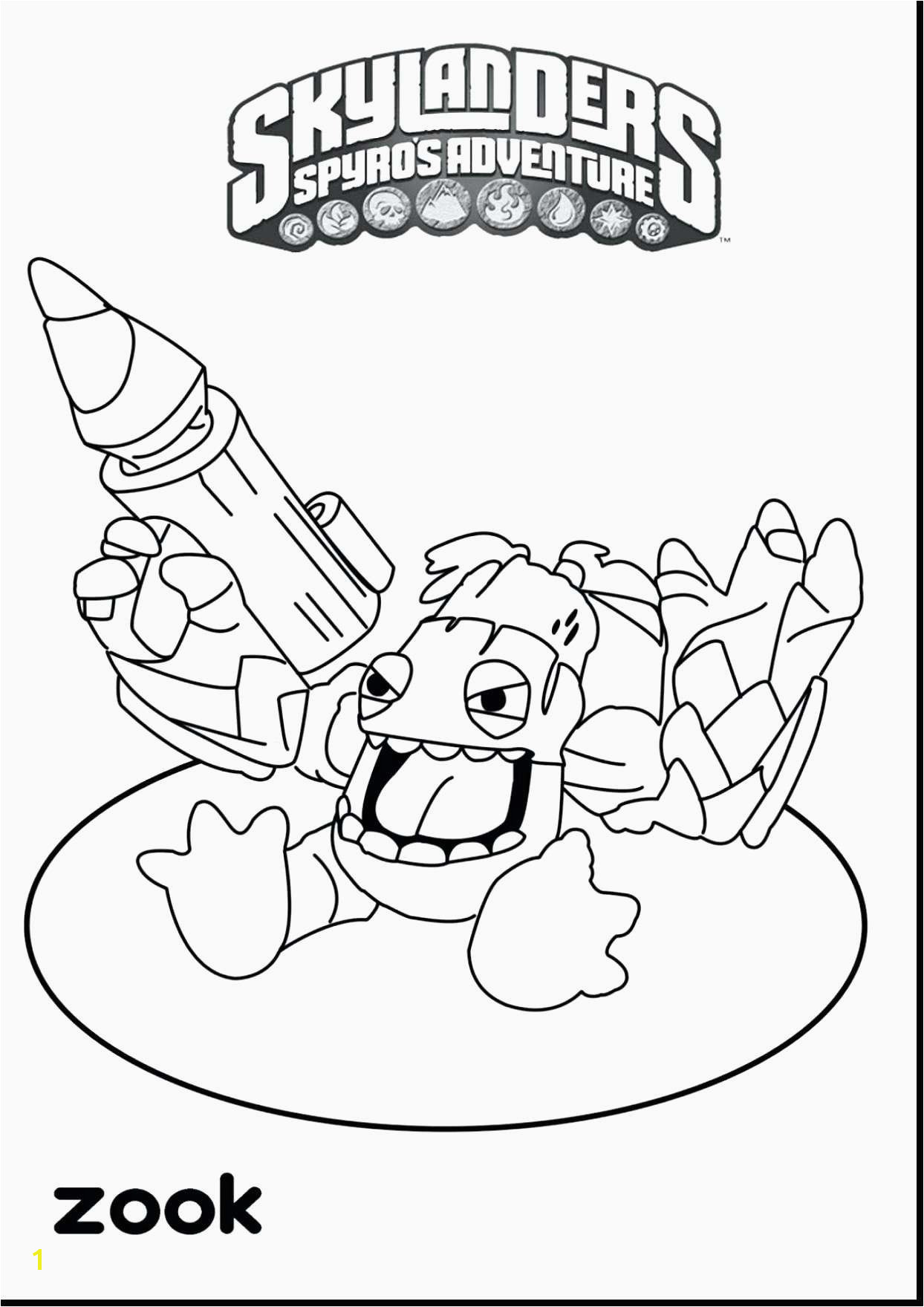 Doctor Coloring Pages Puppy Christmas Coloring Pages