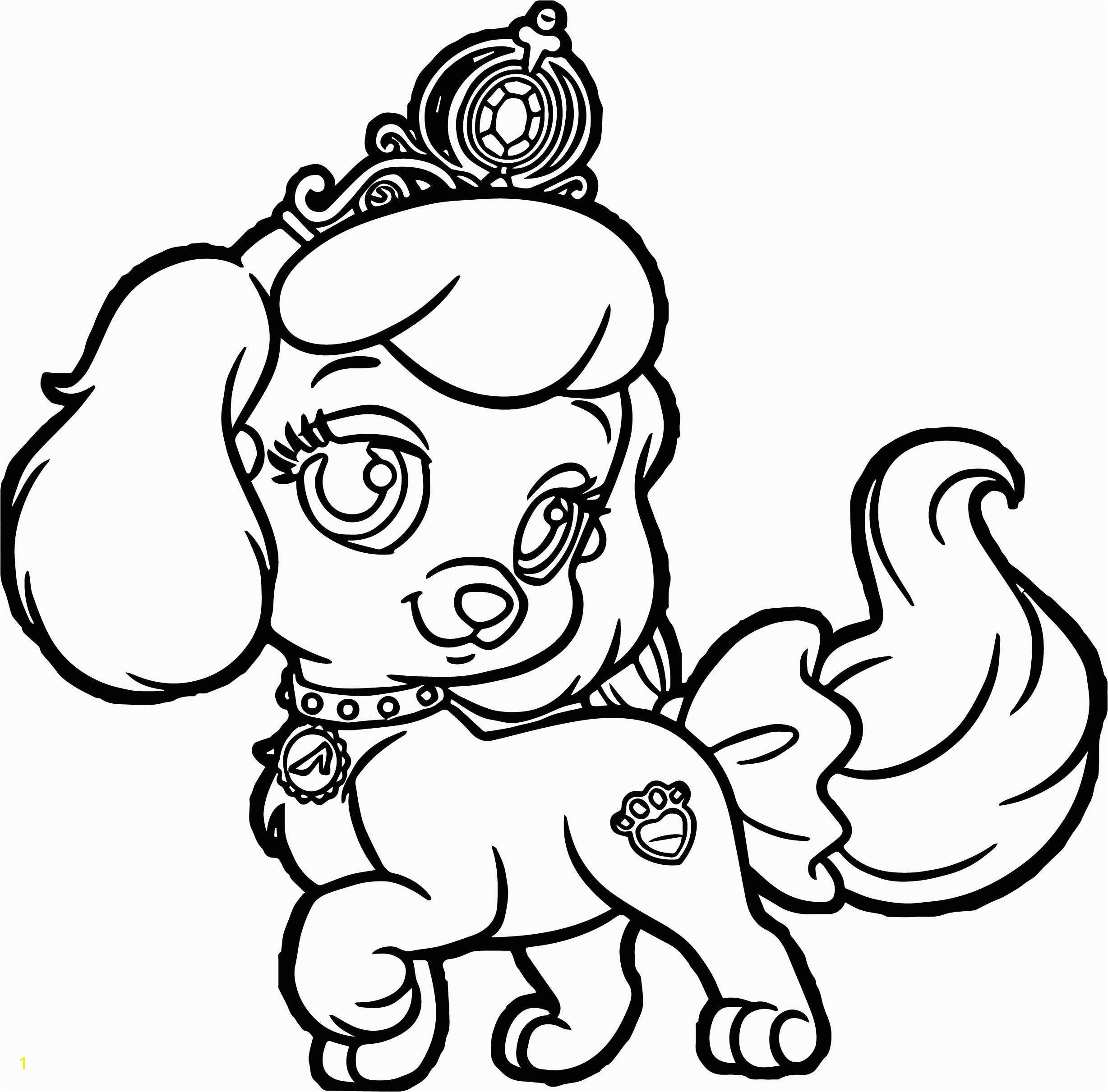 Dog Man Unleashed Coloring Pages Dog Man Unleashed Coloring Pages Lovely Dog Coloring Pages for Girls