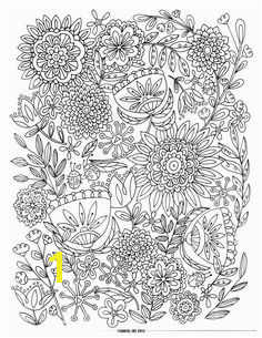 I have a SUPER fun Activity to do with these free coloring pages Free Printable