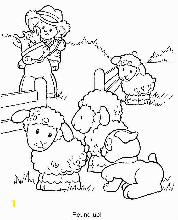 Donkey Coloring Page Luxury Colorwithfun Farm Coloring Pages Pinterest Ideas Donkey Coloring Page Donkey Coloring