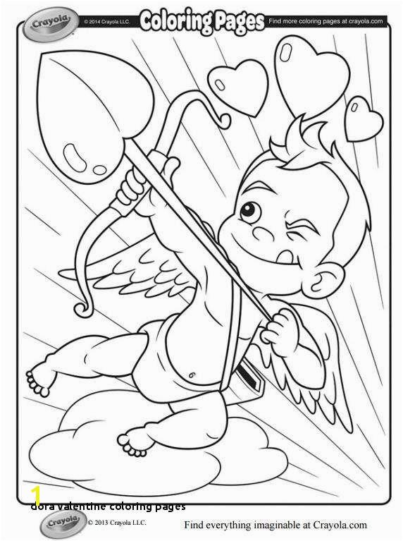 coloring pages superman pdf