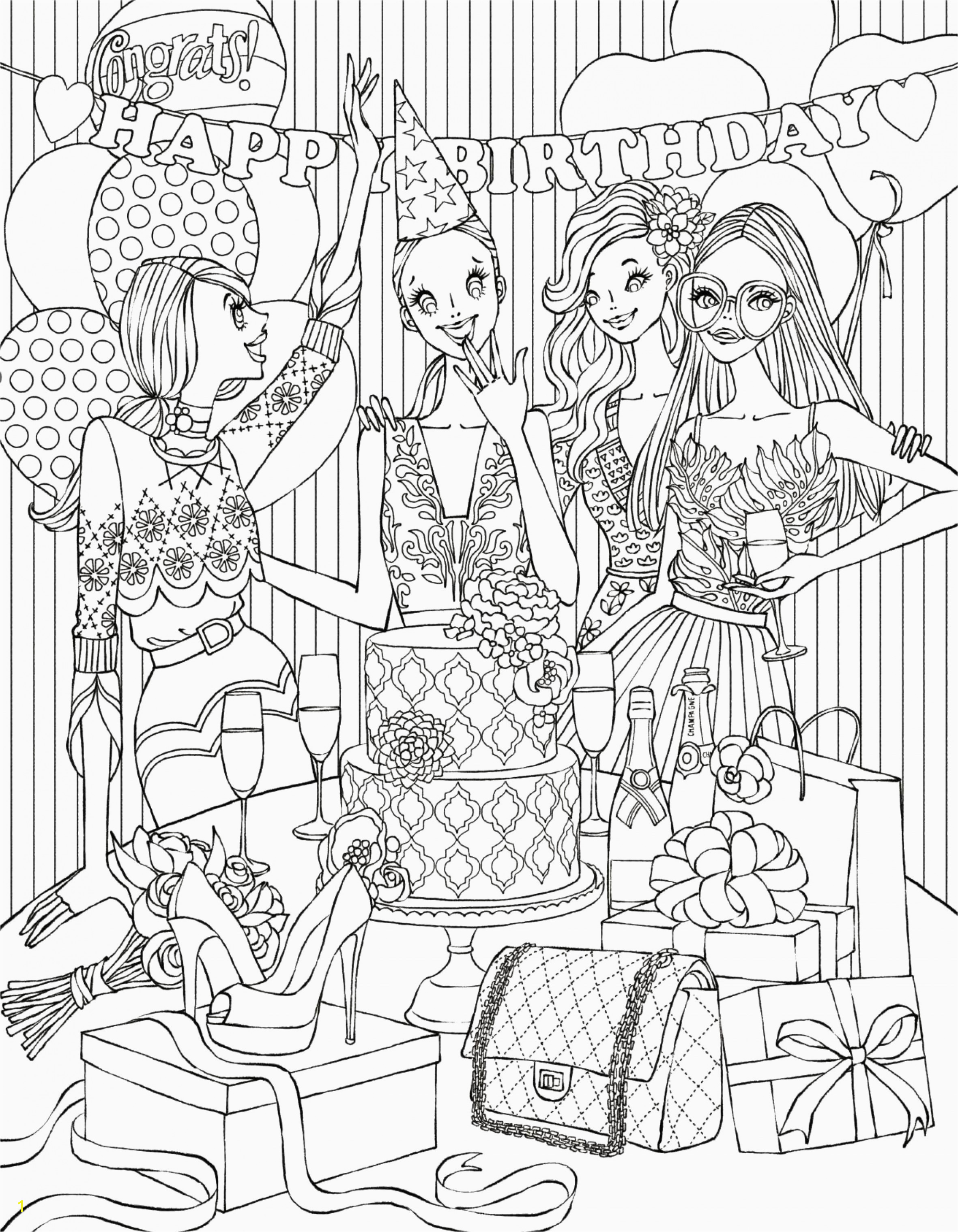 Witch Coloring Pages New New Movies Out This Week Luxury Cool