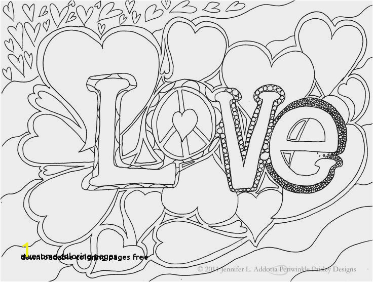 Downloadable Coloring Pages Free 20 Downloadable Coloring Pages Free Mycoloring Mycoloring