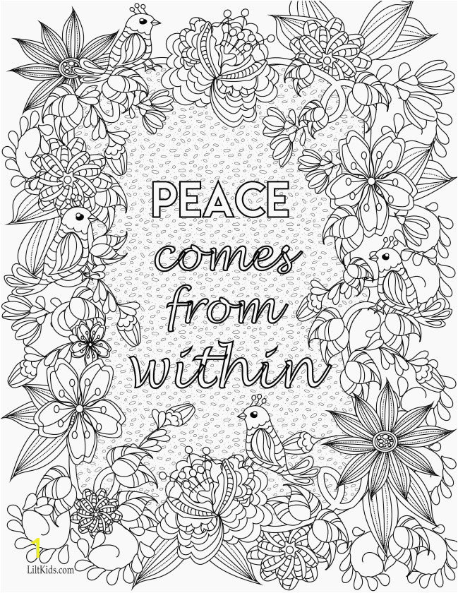 Downloadable Coloring Pages Free Downloadable Adult Coloring Books Unique S Adult Coloring Pages