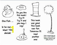Free Printable Bookmarks to Coloring Dr Seuss Bing Dr Seuss Dr Seuss