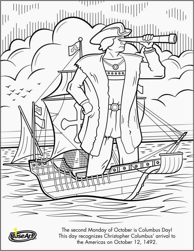 Dr who Coloring Pages Elegant 24 Beautiful Dr who Coloring Pages Concept Dr who Coloring