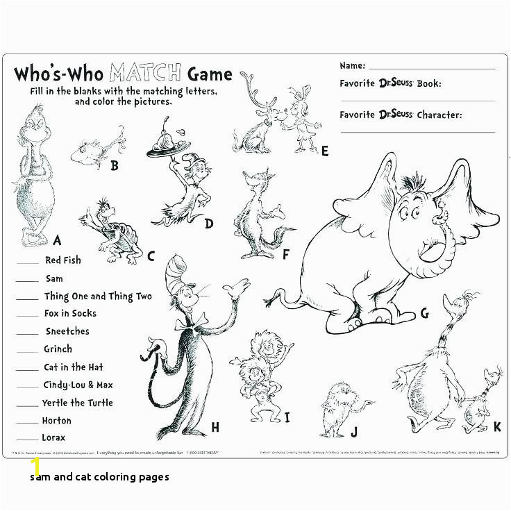 Cindy Lou Who Coloring Pages Free Printable Coloring Pages Coloring
