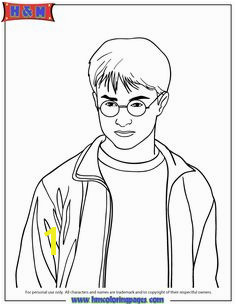harry potter coloring pages gryffindor Yahoo Image Search Results
