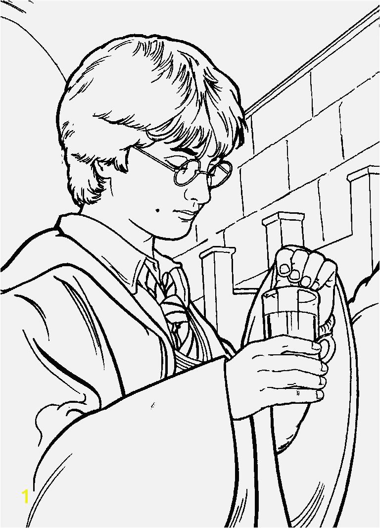 Harry Potter Malvorlagen Spannende Coloring Bilder Harry Potter Malvorlagen 148 Kevinduffyfo