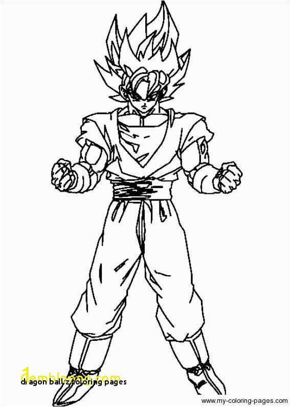 Dbz Coloring Book New Leprechaun Coloring Pages I Pinimg 736x 0d 0d