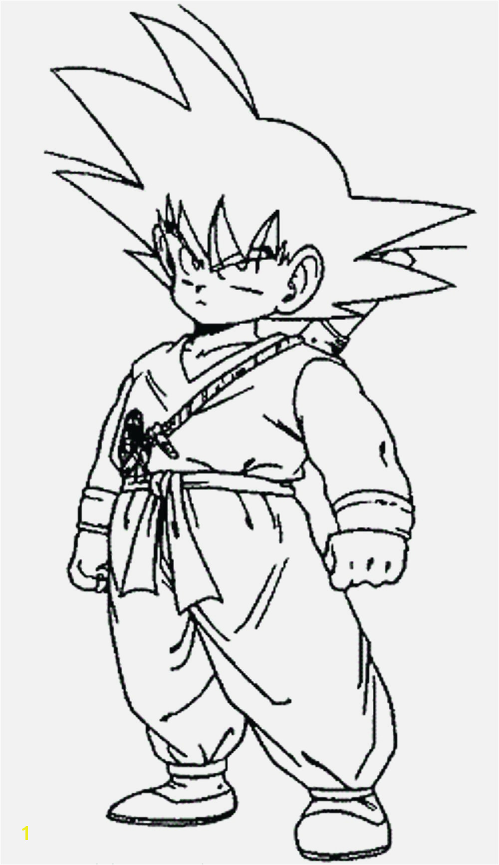 Dragon Ball Z Coloring Pages Easy and Fun Letter Z Coloring Page Best Coloring Page Dragon