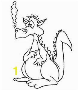 Funny Faces Coloring Pages 636