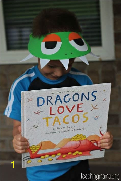 Image result for Dragons Love Tacos Coloring Pages Printable