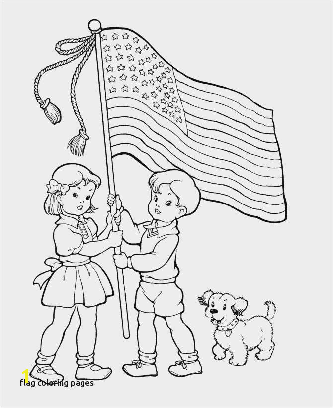 Donald Trump Coloring Pages Luxury Free Coloing Page Unique Draw Coloring Pages New Coloring Page 0d