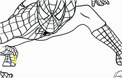 Free Coin Coloring Pages Elegant Number 2 Coloring Pages Free Printable Page the Amazing Spider Man