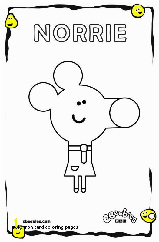 Pokemon Card Coloring Pages Duggee Coloring Pages Best Pokémon Swag Master P Swag Od My