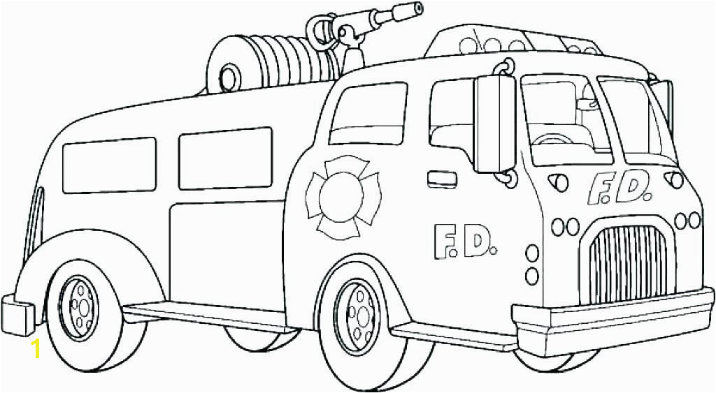 Dump Truck Coloring Pages New Dump Truck Coloring Pages Crafting Dump Truck Coloring 11 Tipper