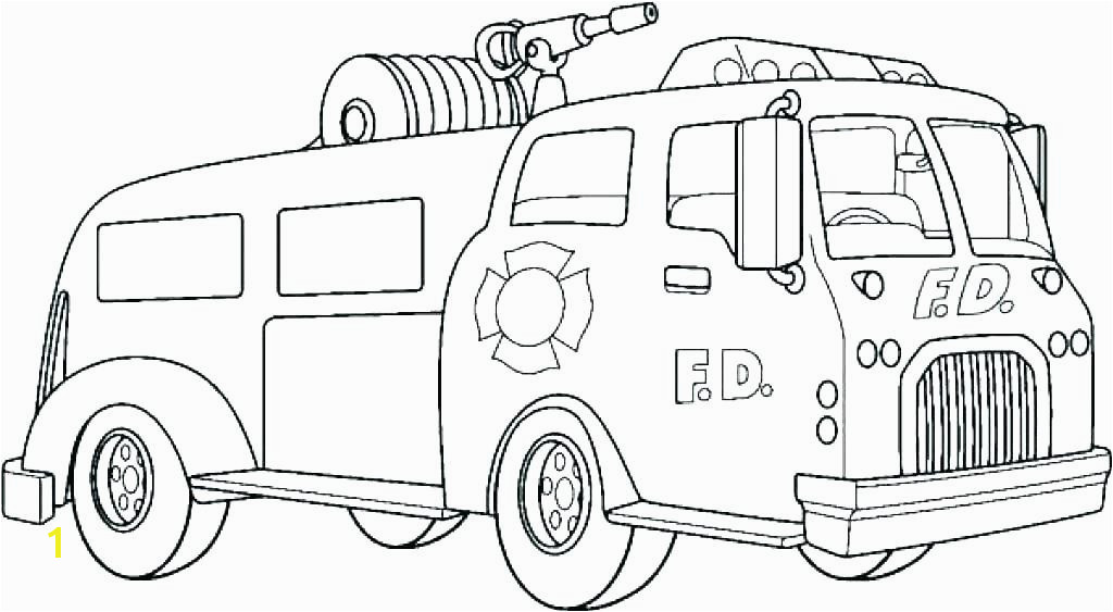 Dump Truck Coloring Pages Dump Truck Coloring Pages Coloring Page A Dump Truck Printable