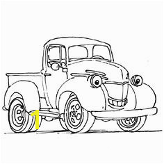 Coloring Pages For Boys Trucks Truck Coloring Pages Free Coloring Sheets Coloring Pages For