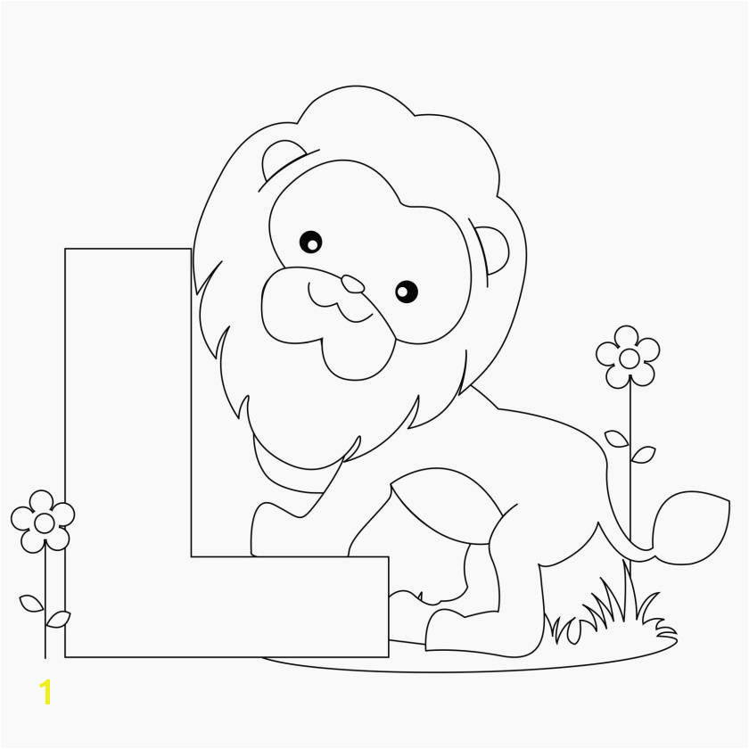 Best Letter E Coloring Page Elegant sol R Coloring Pages Best 0d