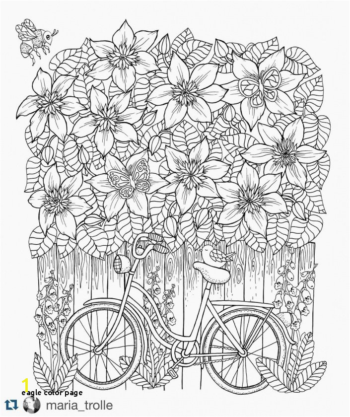 Unique Coloring Pages Lovely Cool Printable Cds 0d Fun Time