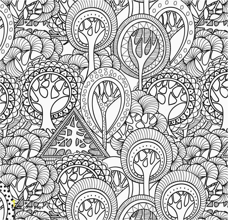 Eagle Color Page Unique Coloring Pages Lovely Cool Printable Cds 0d Fun Time